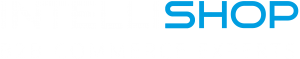 Intellishop-Logo-weiß