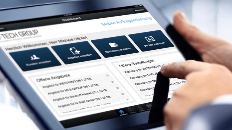 customer-tabletcommerce_intellishop