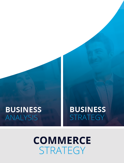 IntelliShop-Commerce-Strategy