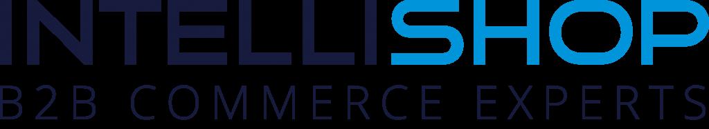 IntelliShop-Logo