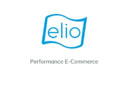 elio-Partner-Logo