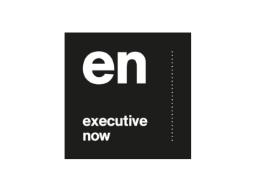 executivenow_Logo