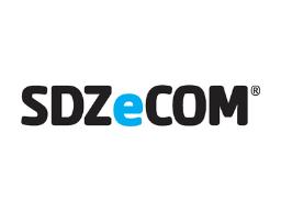 SDZeCOM