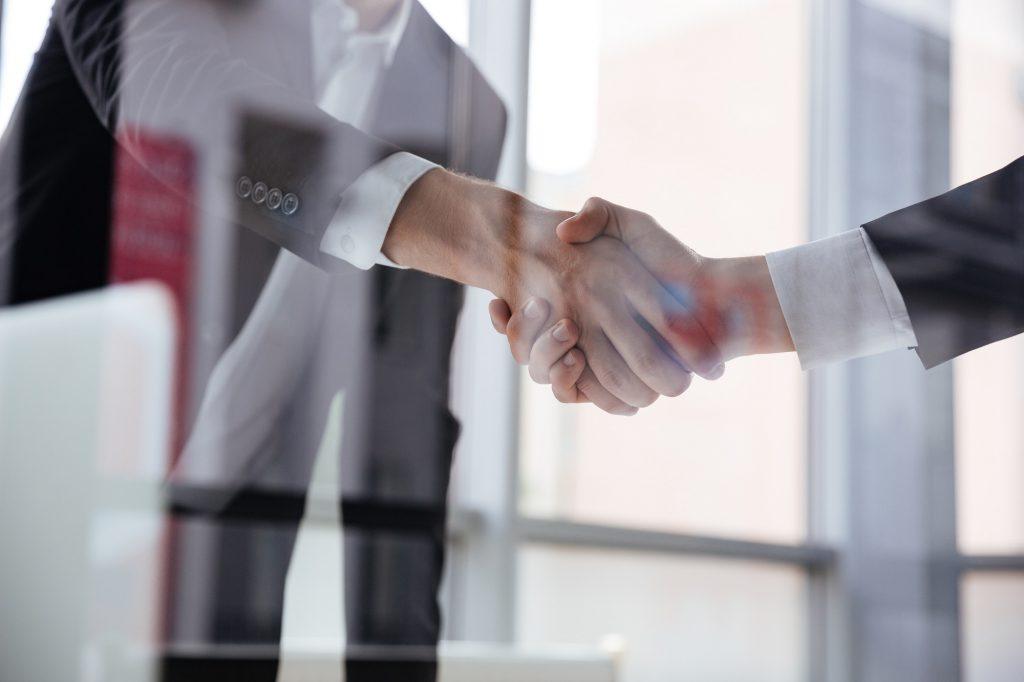Unsere starken Partner im eCommerce