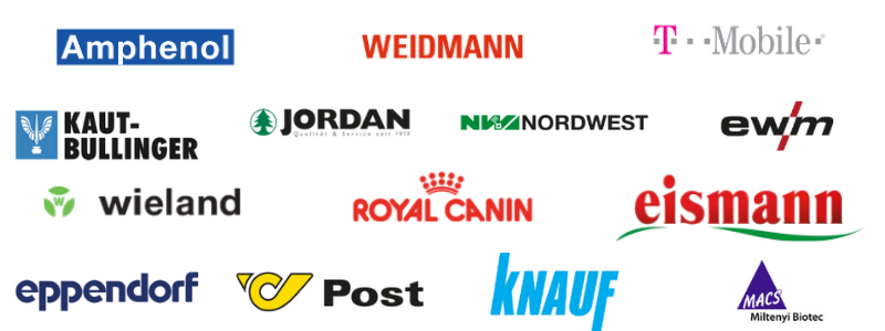 Kunden_Logos_Sammlung