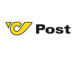 _Logo's_Kunden (3)