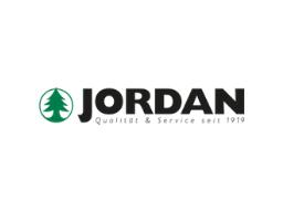 _Logo's_Kunden (8)