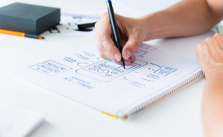 360 Grad B2B eCommerce - Teil 2: Individuelle Projektumsetzung vs. Standard Software