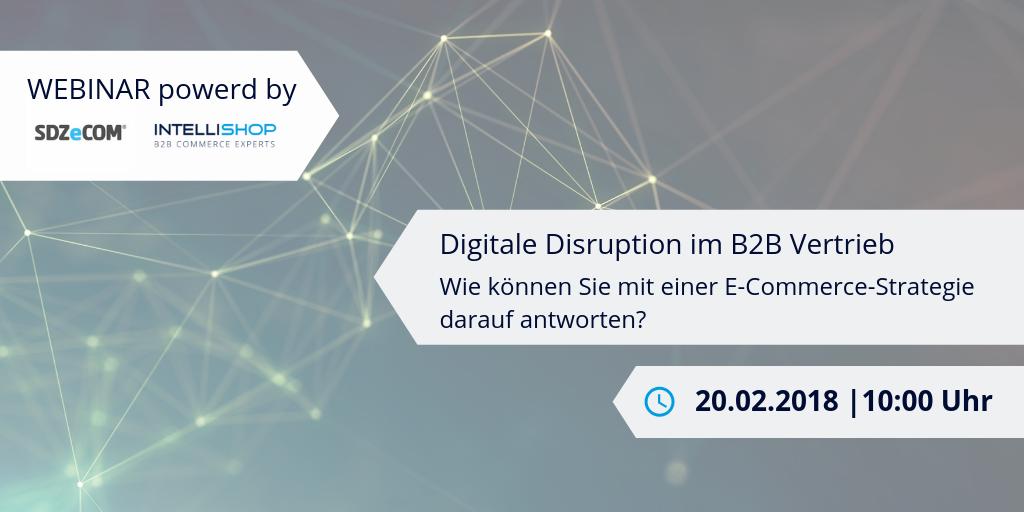 Webinar-digitale-Disruption-im-B2B