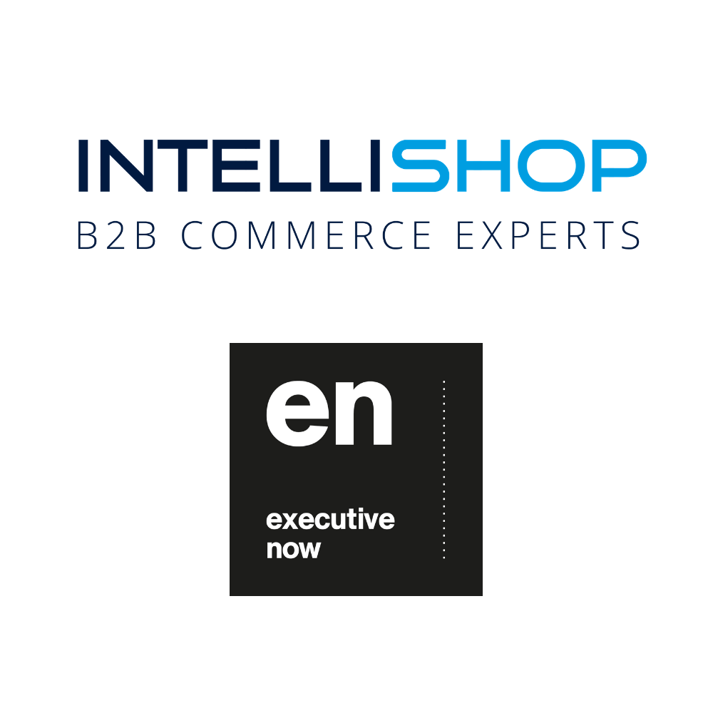 IntelliShop + Executive Now