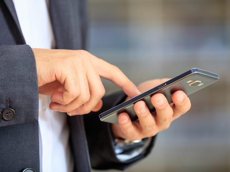 B2B-ecommerce-konjunkturindex-whatsapp-im-b2b-vertrieb-2019