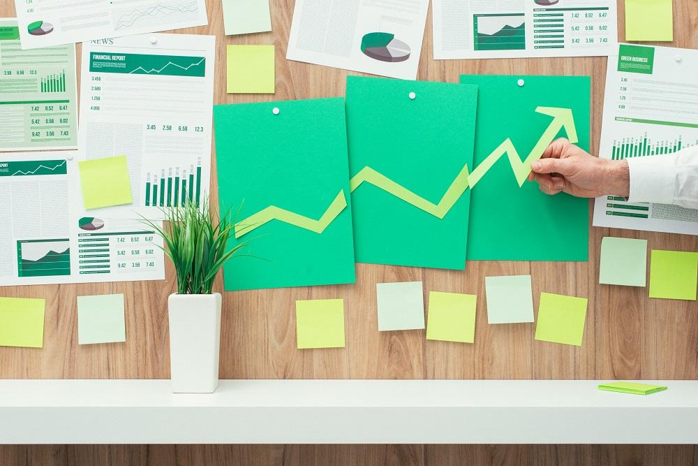 IntelliShop Webinare - Strategie zum Erfolg führen