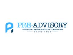 Pre-Advisory Group
