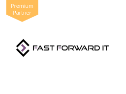 PremiumPartner-fastforwardit