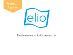 PremiumPartner-elio-performance-ecom