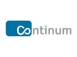 Continum
