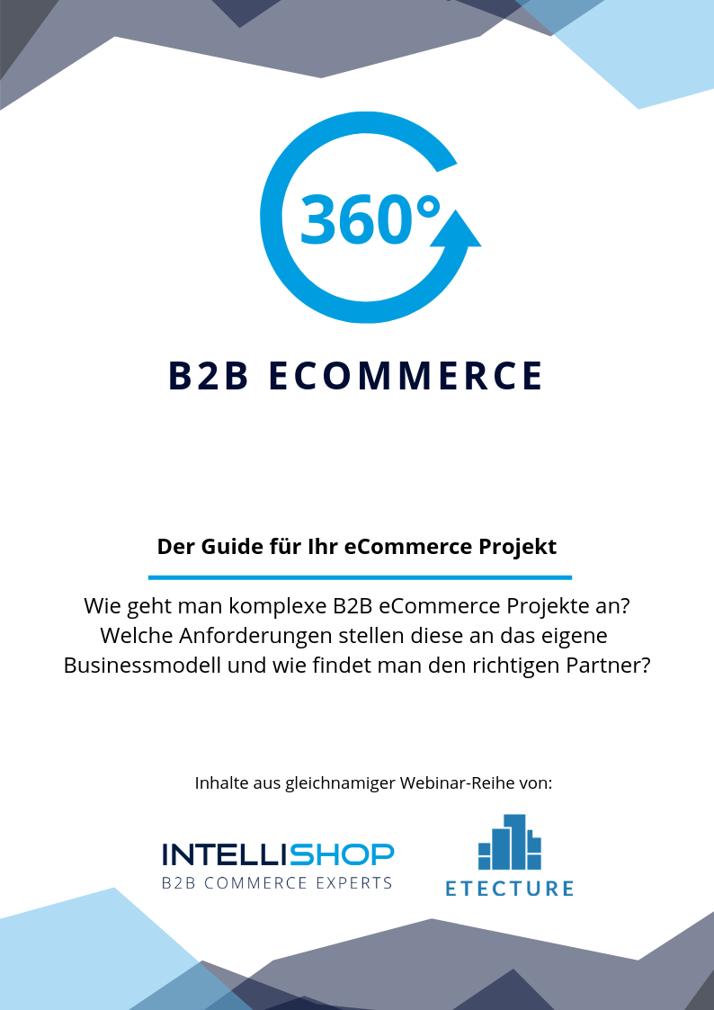IntelliShop-Whitepaper-360-Grad-B2B-eCommerce