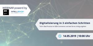 Webinar-Digitalisierung-3-Schritte-Teil-4