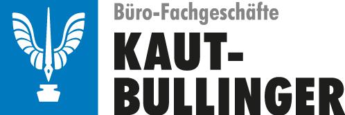 Kaut-Bullinger-Logo