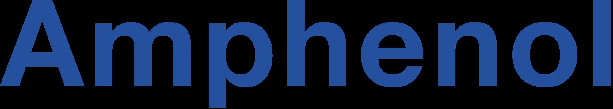 Amphenol-Logo
