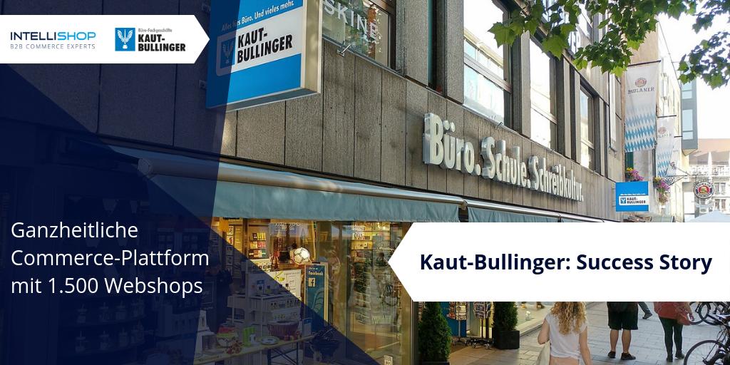 IntelliShop-Kaut-Bullinger-Success-Story-Landing-Page