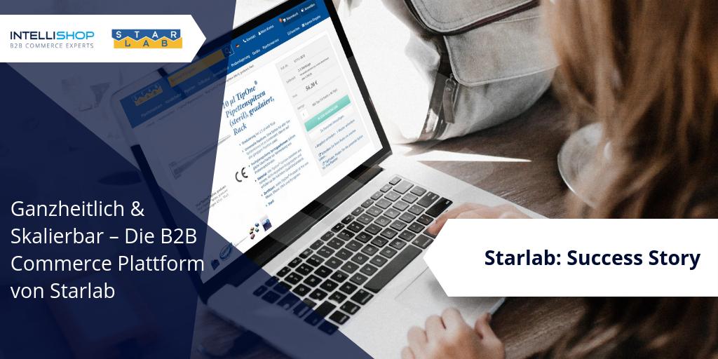 IntelliShop-Starlab-Success-Story-Landing-Page