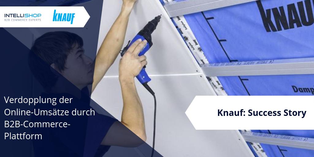 IntelliShop-Knauf-Success-Story-Landing-Page