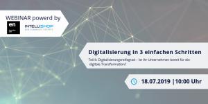 Webinar-Digitalisierung-3-Schritte-Teil-6