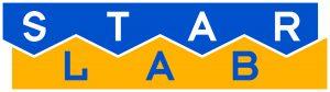 Starlab-Logo-2
