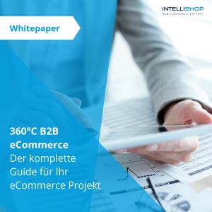 IntelliShop-360-Grad-B2B-eCommerce-Downloadcenter