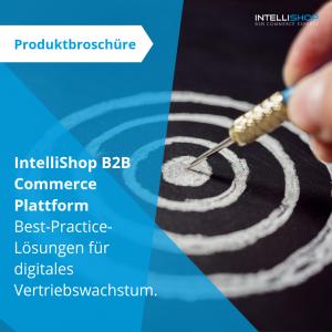 IntelliShop-Produktbroschüre-Downloadcenter