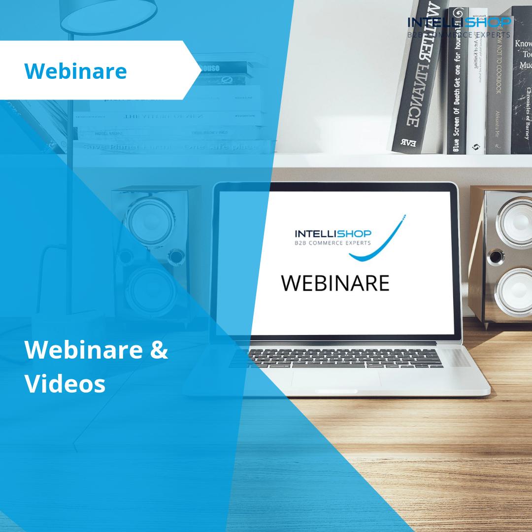 Webinare & Videos