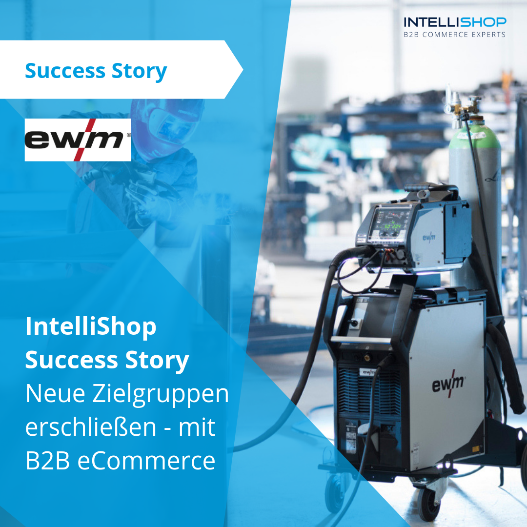 IntelliShop-ewm-Success-Story-Downloadcenter