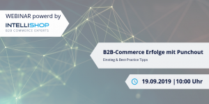 IntelliShop-Webinar-B2B-Commerce-Punchout