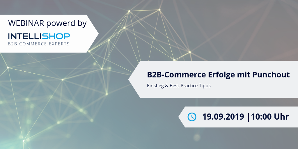 IntelliShop-Webinar-B2B-Commerce-Punchout