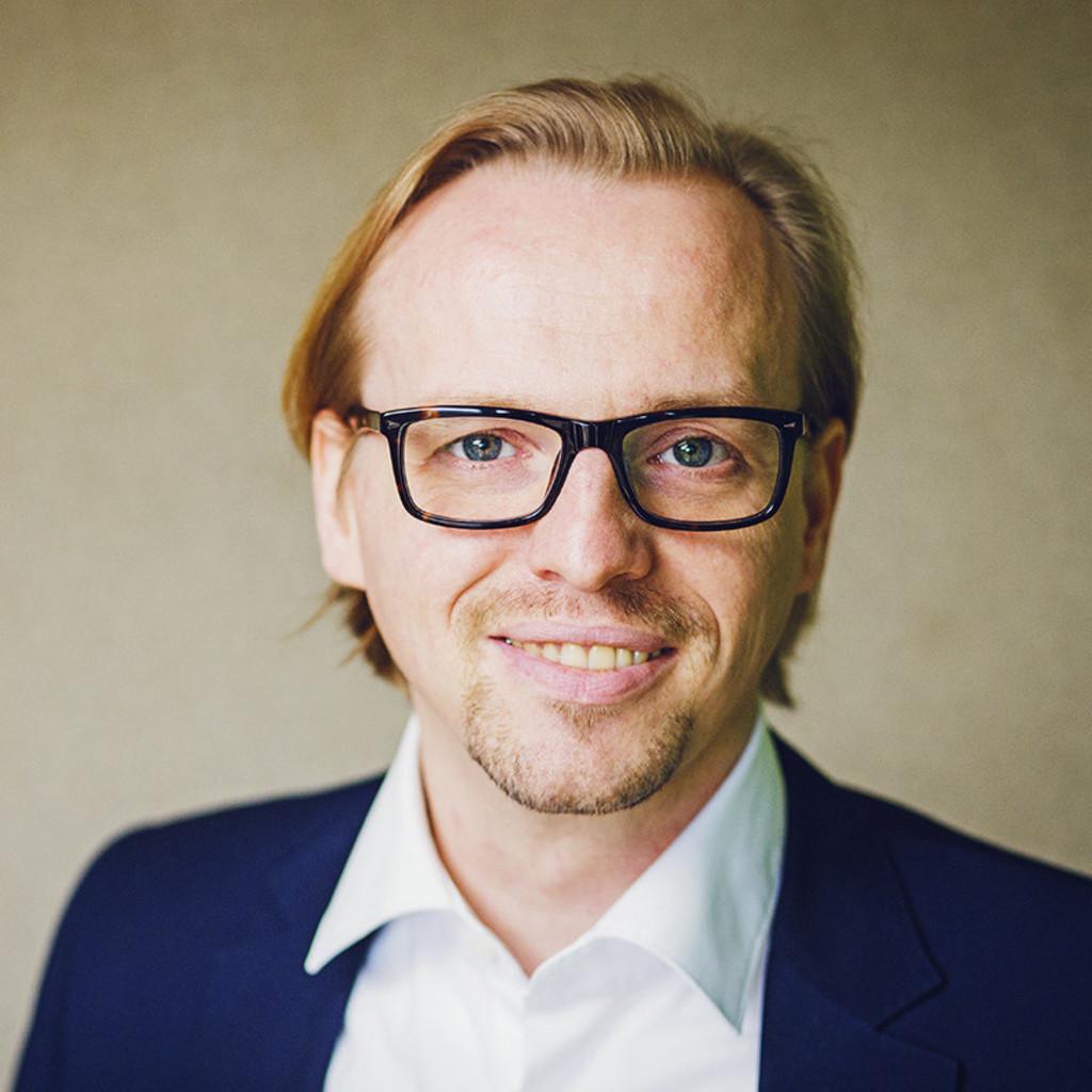 Carsten-Blaschnig-Jordan-groß