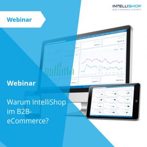 Webinar-warum-Intellishop-im-B2B-eCommerce