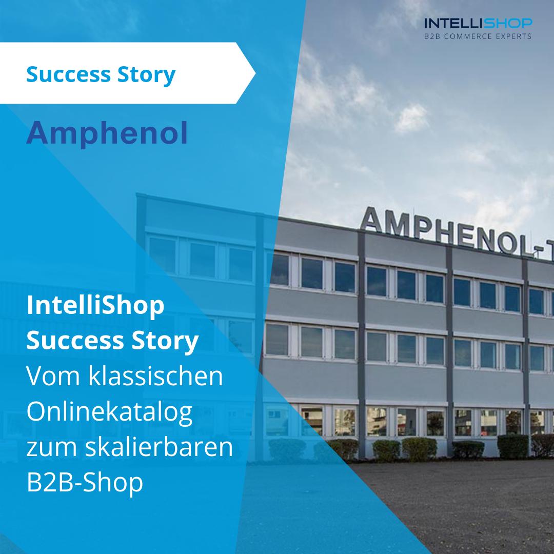 IntelliShop-Amphenol-Success-Story-Downloads