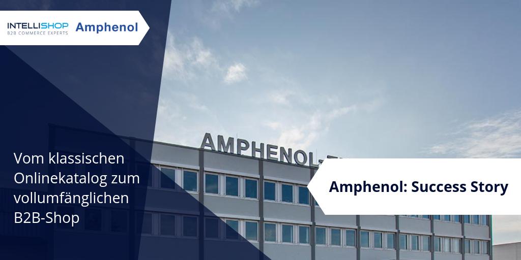 IntelliShop-Success-Story-Amphenol