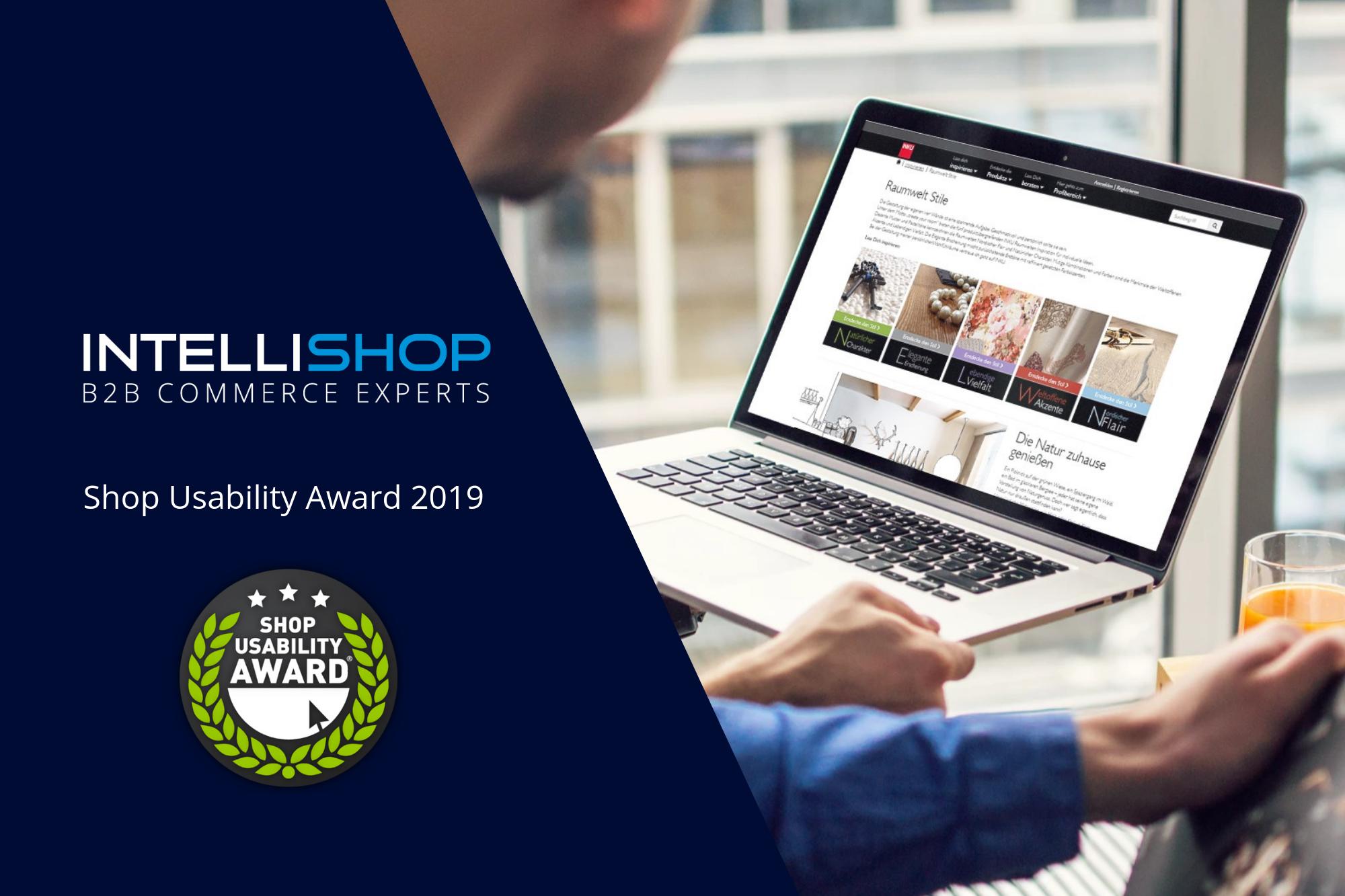 IntelliShop-Event-Shop-Usability-Award-2019