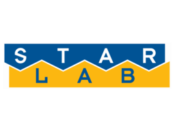 Starlab-Logo-customer