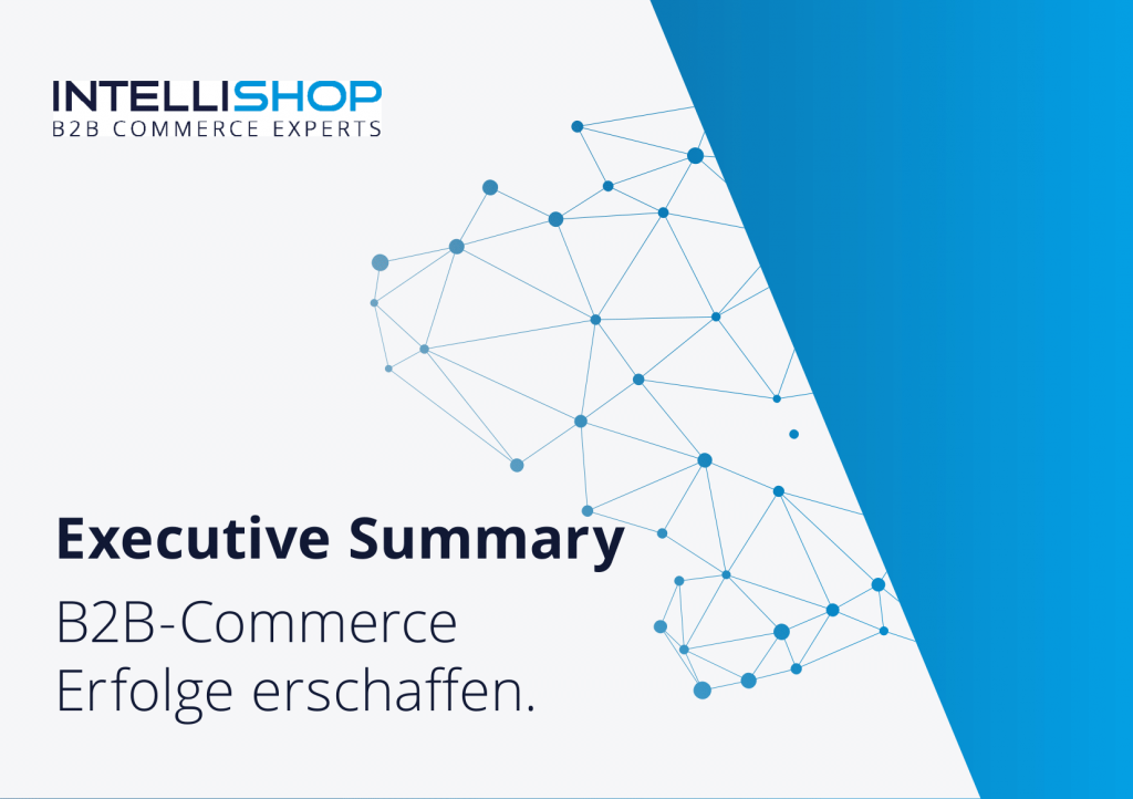 IntelliShop-executive-summary-Landing-Page