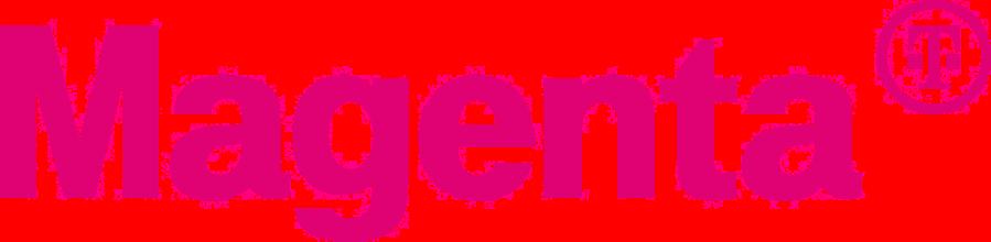 Magenta_Telekom