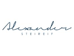 Alexander-Steireif-eCommerce-Beratung-IntelliShop-Partner
