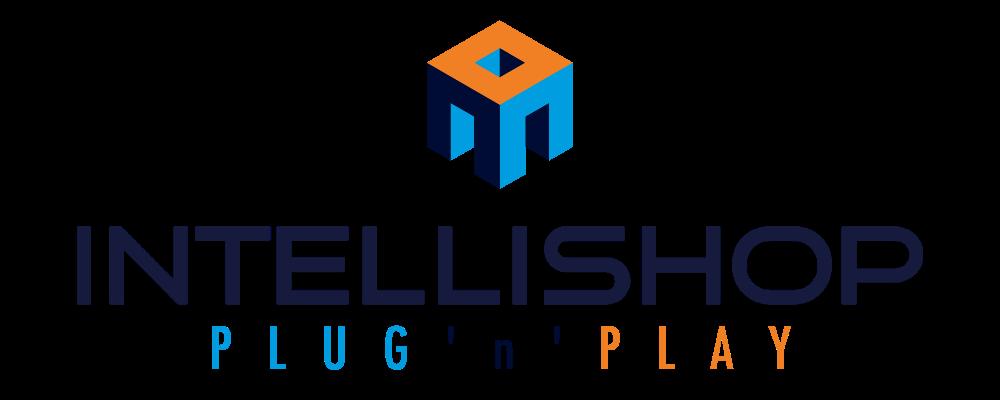 IntelliShop-PlugnPlay