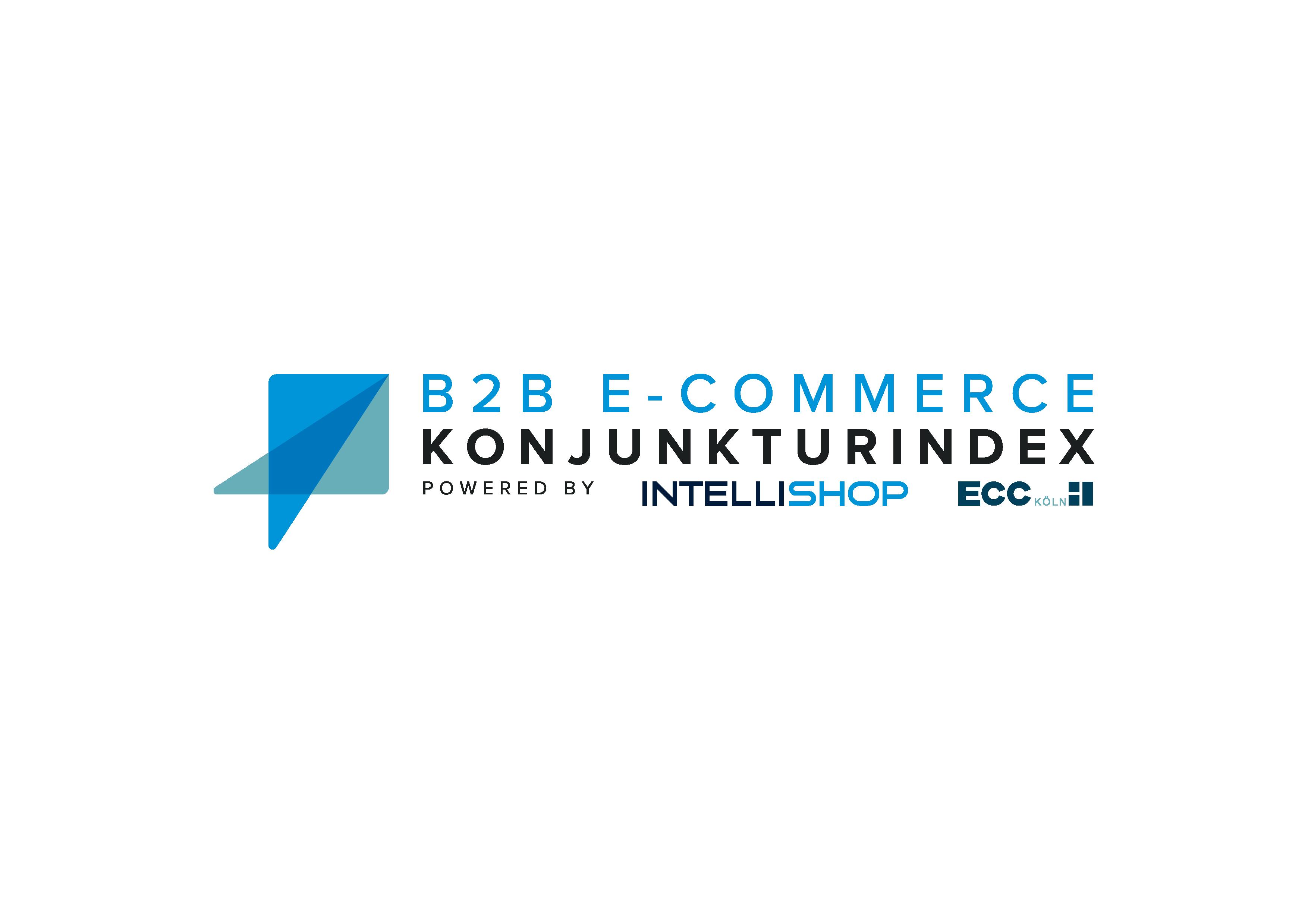 b2b-e-commerce-konjunkturindex