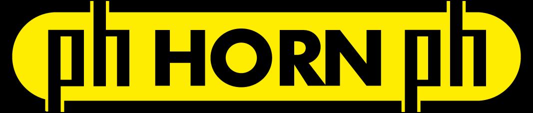 logo-phorn.png
