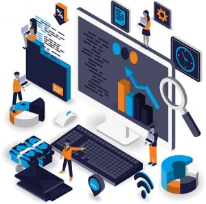Künstliche Intelligenz im B2B-Commerce