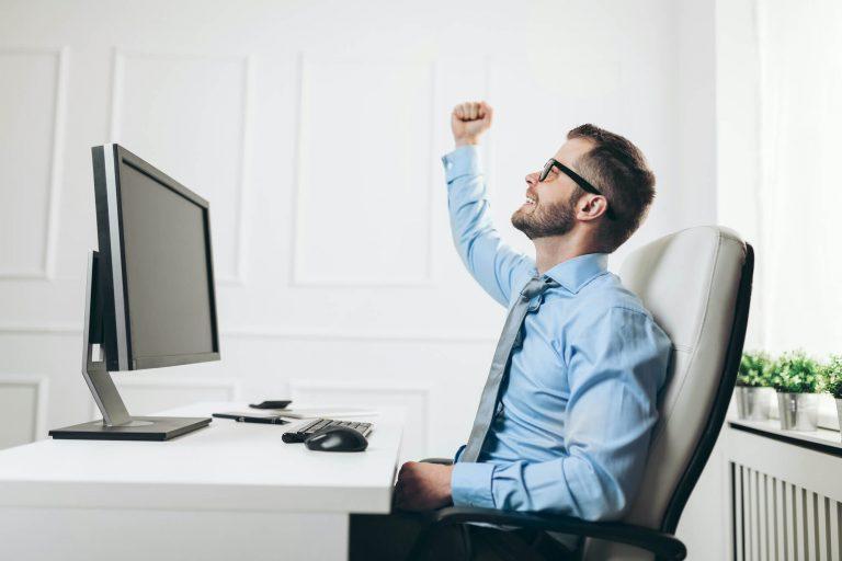 E-Commerce Erfolge