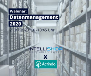 Webinar-Datenmanagement-2020